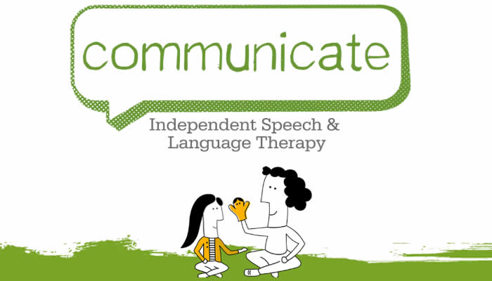 Communicate Speech Therapists